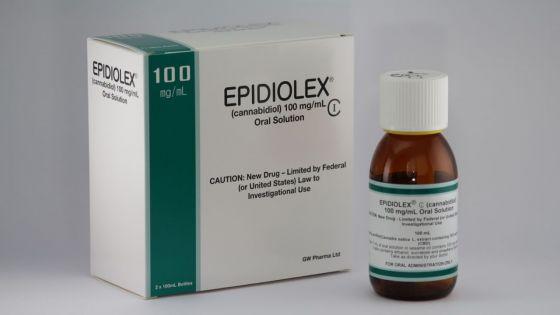 L'Edycs Epilepsy Group pas encore convaincu par le cannabidiol