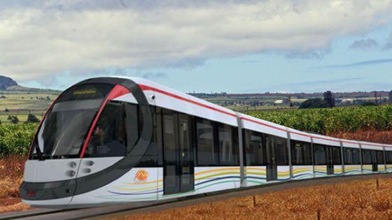 Metro Express : début des travaux du Fly-Over à Saint-Jean, des déviations routières prévues