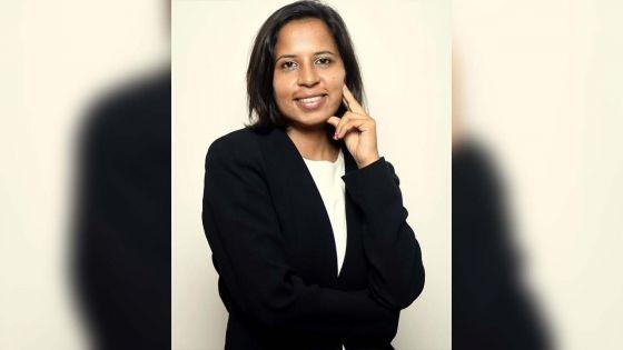 Jessyca Joyekurun : « L'État doit agir vite pour éviter une fuite de cerveaux »
