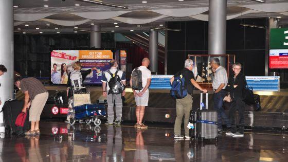 Covid-19 : L'IATA recommande des tests de dépistage plutôt que la quarantaine