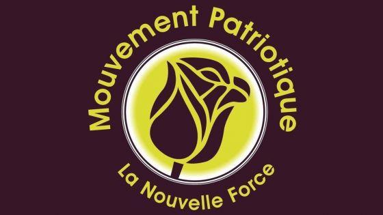Paternité du sigle et symbole du MP : les deux groupes du MP ne peuvent s'enregistrer à la Commission électorale