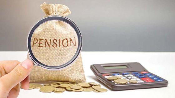 Réforme de la pension - Système de retraite : une bombe à retardement, selon la Chambre de Commerce