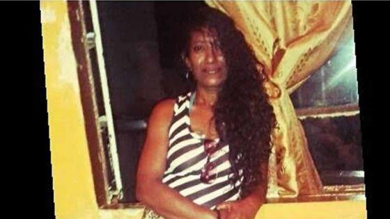 Brûlée dans les toilettes : la victime succombe après 14 jours