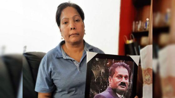 Vidéos sur sa vie privée : Simla Kistnen porte plainte
