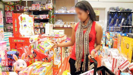 Consumer Affairs Unit : précautions à prendre en cette fin d'année