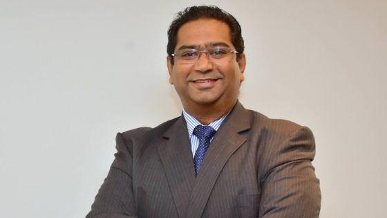 Kevin Ramkaloan (CEO de Business Mauritius) :«Le coronavirus revêt un enjeu national»
