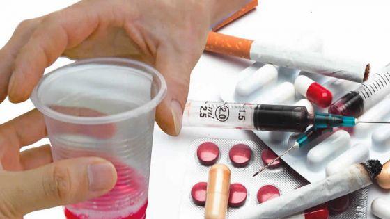 Distribution de la méthadone à Mahébourg : l'absence de la police et le manquede discipline décriés par un infirmier