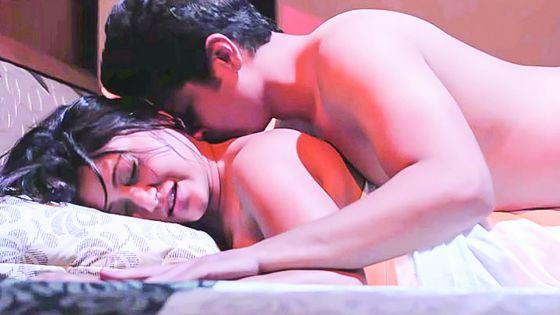 Pyar Se Pyar Tak : un film romantique avec  un élément de suspense