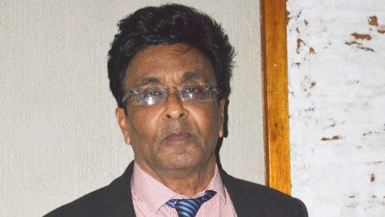 Allégations d'escroquerie : ultime renvoi accordé à Prakash Boolell pour convoquer un témoin