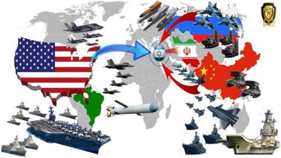 Conflit Iran/États-Unis : comment Maurice sera affecté au niveau…