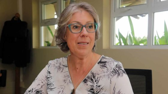 Prof. Dawn Bennett, de Curtin University : «Nous repensons l'employabilité»