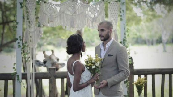 Casela : l'amour célébré tout le mois de février