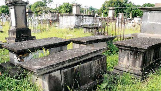Meurtre de Jaylall Seemunto en 2005 : le procès des présumés meurtriers entendu quinze ans après
