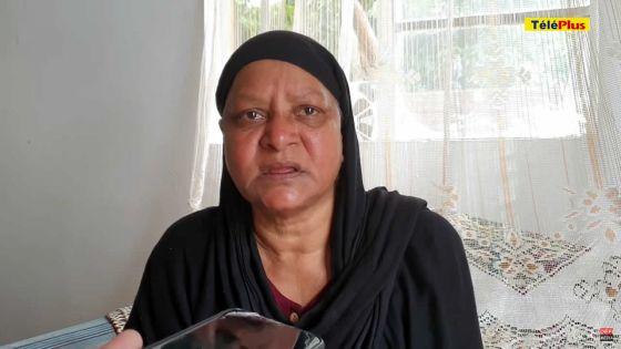Une sexagénaire attaquée à son domicile : elle parvient à faire fuir les suspectsavec une bombe aérosol