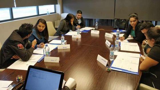 Open Mind Consulting : le formateur indien Amardeep Singh bientôt à Maurice