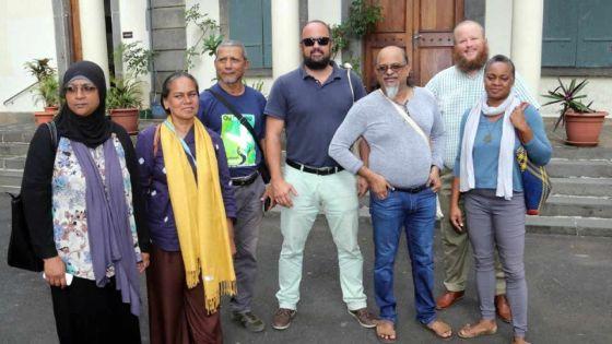 Déclaration ethnique : un procès qui fera date