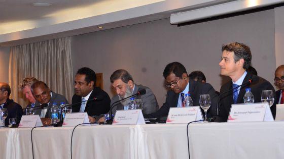 Air Mauritius - Mauritius Duty Free Paradise : des actionnaires veulent des garanties