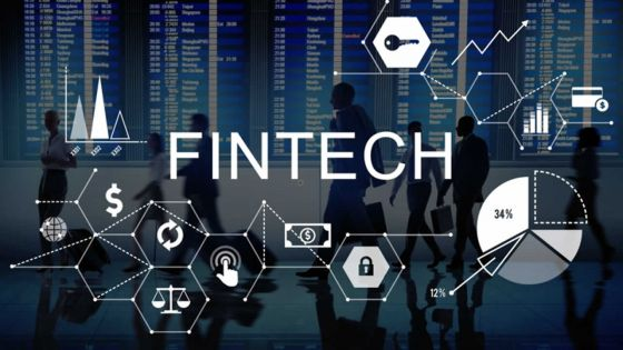 Budget 2019-20 - Services Financiers : de nouveaux permis introduits pour la Fintech