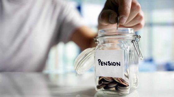 Budget 2019-20 - Emplois : le Portable Retirement Gratuity Scheme devient une réalité