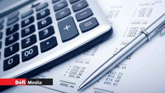 Budget 2021-22 - Taxe sur la fortune, subvention des salaires…Ces attentes et ces appréhensions