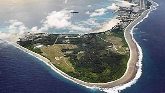 Budget 2021/2022 : Rs 50 millions allouées pour l'organisation d'un voyage aux Chagos