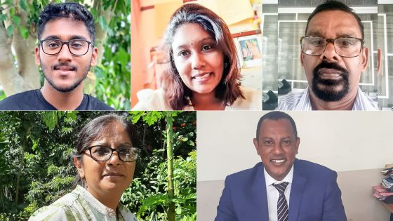 L'attente des Mauriciens du Budget