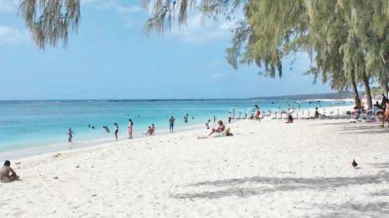 Budget 2021-22 : rendre les plages accessibles aux personnes en situation de handicap