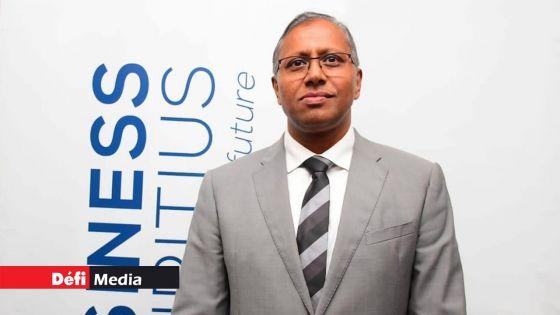 Budget 2021-22 : réaction de Business Mauritius