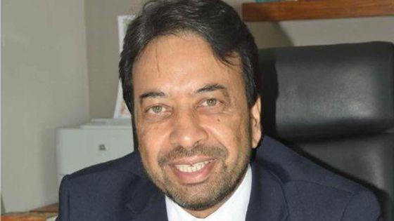 Affaire Betamax : le DPP demande une enquête approfondie de la police