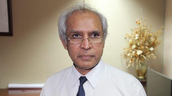 Anwar Husnoo : «Nos actions sont contre les marchands saisonniers»