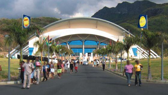 Transferts à Landscope (Mauritius) Ltd : les employés du centre Swami Vivekananda résistent