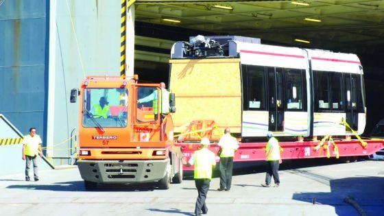 Metro Express - Das Mootanah : «Le lancement prévu pour le 30 septembre»