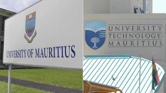 Rentrée universitaire : l'UOM et l'UTM notent une augmentation cette année