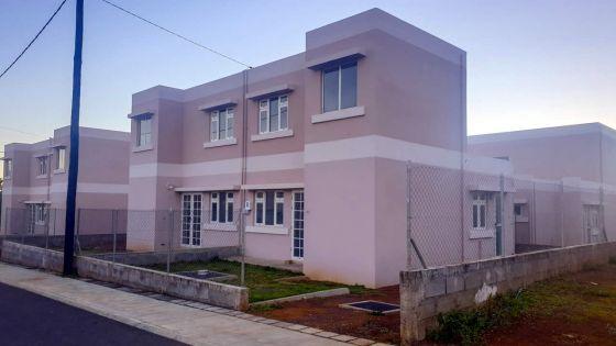 Pour avoir déjà garanti un emprunt bancaire : il éprouve des difficultés pour obtenir une maison de la NHDC