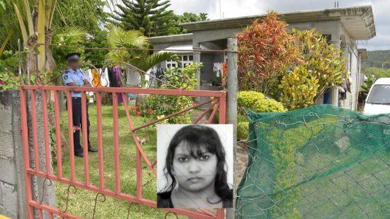 Meurtre de Shabneez Mohamud - Non-assistance à personne en danger : l'avis du DPP sollicité