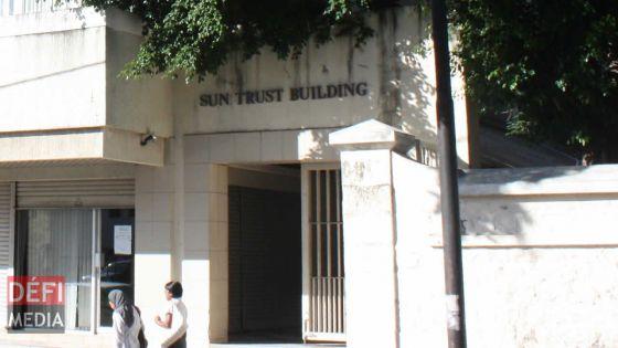 Post-législatives 2019 : rencontre entre Pravind Jugnauth et ses élus au Sun Trust Building ce jeudi