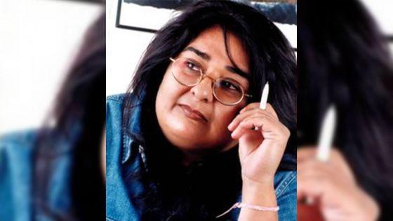 Vinta Nanda : «J'ai  été violée par Alok Nath»