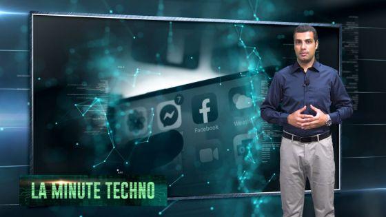 La Minute Techno - Sommes-nous trop dépendants aux réseaux sociaux ?