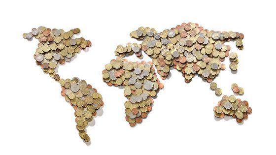 Global Business : impôt minimum mondial de 15 % : Maurice doit-il s'en faire pour sa compétitivité ?