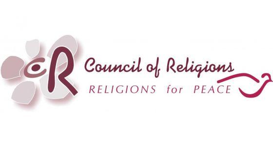 Le Conseil des religions demande au nouveau gouvernement «de se concentrer sur les principales priorités du pays»