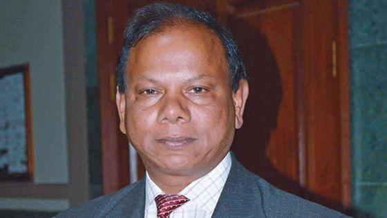 Retraite forcée de Yodhun Bissessur : les affidavits de la PSC et du ministère des Finances attendus