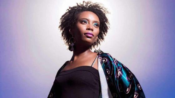 Marie Angélique Eugenie : la tête pensante derrière Black Roots