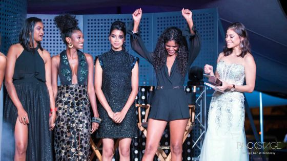 Backstage Awards 2019 : les nominés sont…