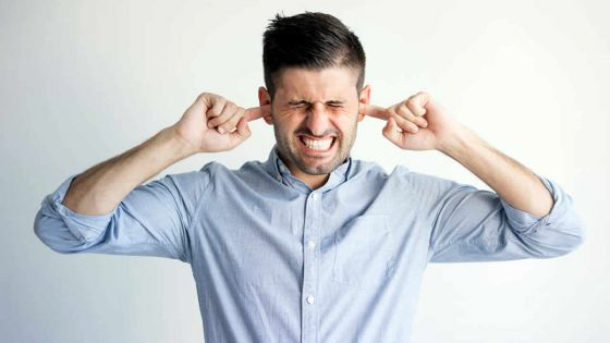 Pollutions sonores : amende jusqu'à Rs 100 000 et peine d'emprisonnement ne dépassant pas 12 mois
