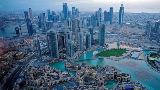 Conseil des ministres : le gouvernement donne son accord pour une ambassade des Emirats arabes unis à Maurice