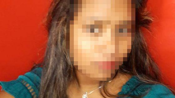 Humiliée sur les réseaux sociaux - Vidushi, 23 ans: «Mon ex m'a forcée à faire une sex-cam»