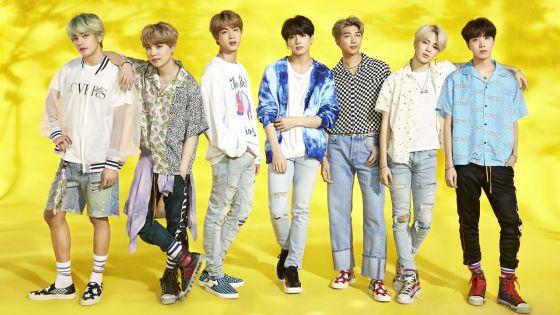 Beyond The Scene (BTS) : un phénomène planétaire