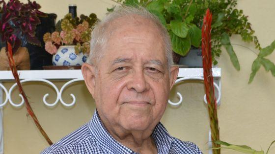Pierre Dinan :«Ne pas se retrouveravec un vide à la BOM»