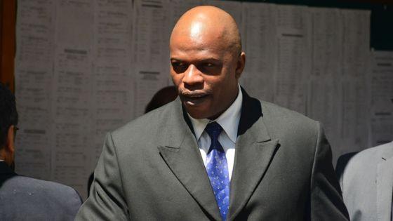 Condamné à dix-huit ans de prison aux assises : Jean Steven St Pierre fait appel