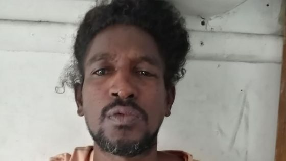 Viol allégué d'une septuagénaire - La victime : «Li dir mwa pa fer tapaz sinon to mor la»